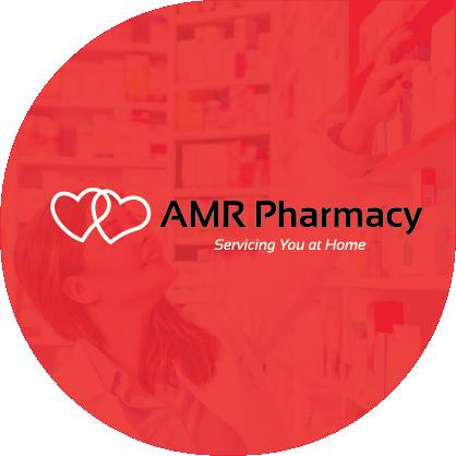AMR Pharmacy sponsor-02