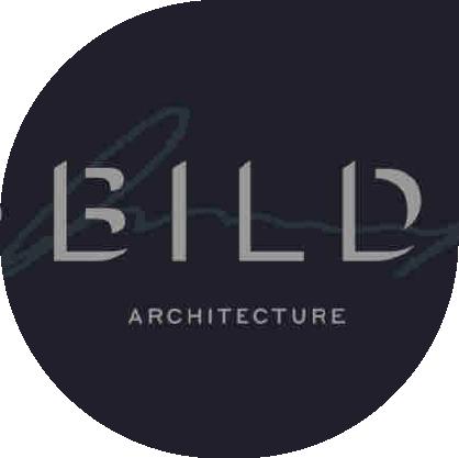 BILD sponosor-02