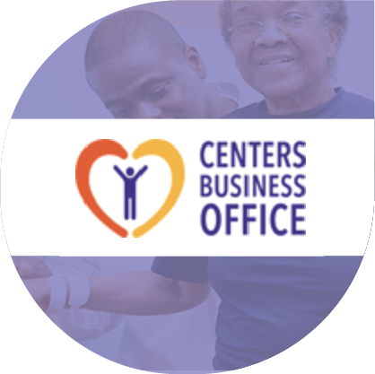 Centers Health sponosor-2-02-02