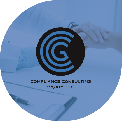 Compliance Consulting sponosor-02