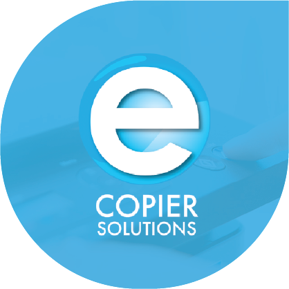 Ecopier solutions sponsor-02