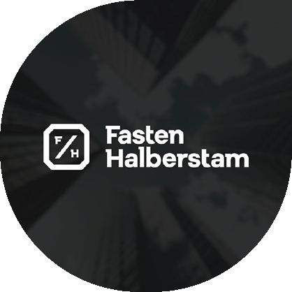 Fasten Halberstam sponsor-02