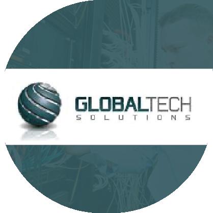 Globaltech sponosor-02