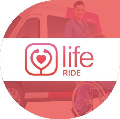 Liferide sponosor-02