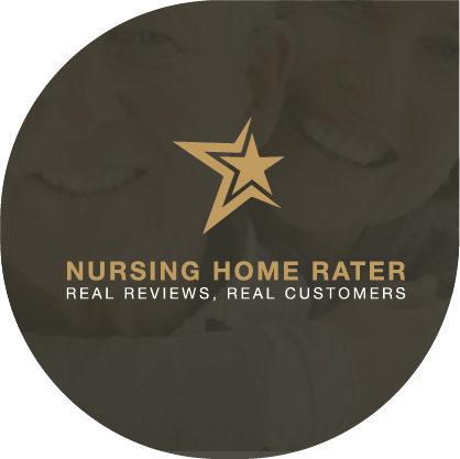 Nursing Home Rater sponosor-02