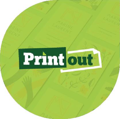 Printout sponosor-02