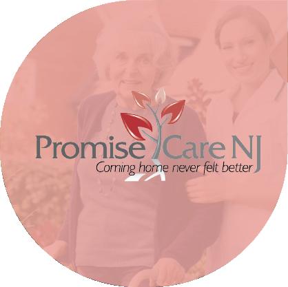 Promise care sponosor-02