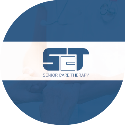 Senior Care Therapy-02