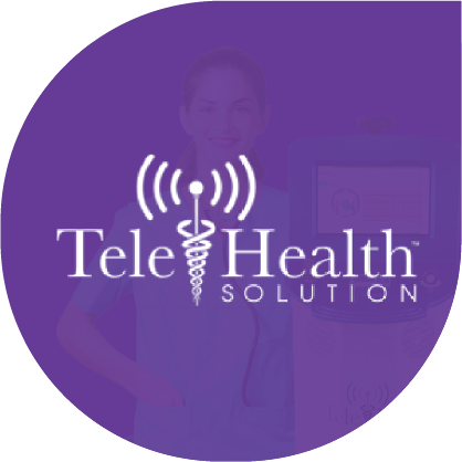 Telehealth solutions sponsor-02