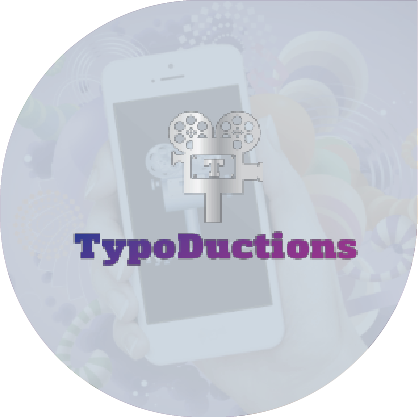 Typoductions sponosor-2-02