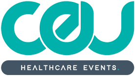 CEU Healthcare Events