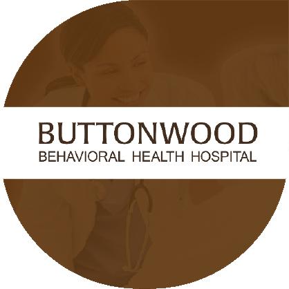 Buttonwood sponsor-02
