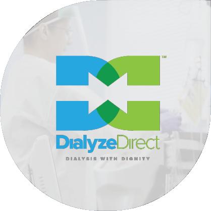Dialyze Direct sponosor-02