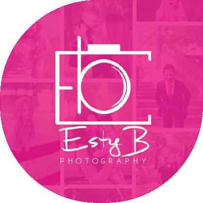 Esty Blaustein Photography