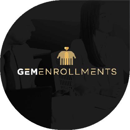 GemEnrollments Website sponosor-02
