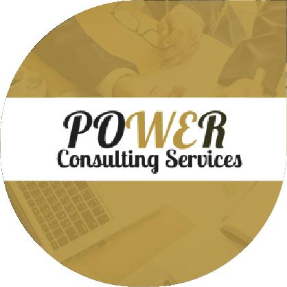 Power Consulting sponosor-02