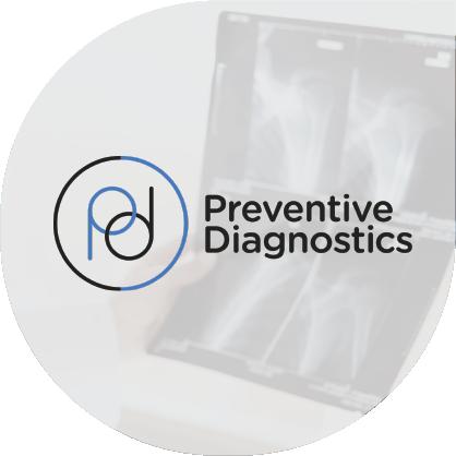 Preventative Diagnostics Website sponosor-02