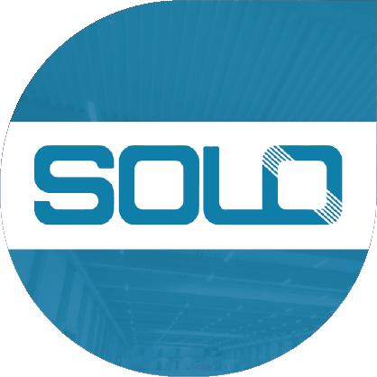 SOLO Energy sponosor-02