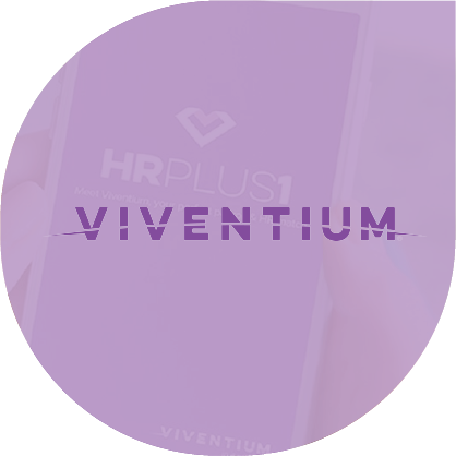 Viventium Website sponosor-02