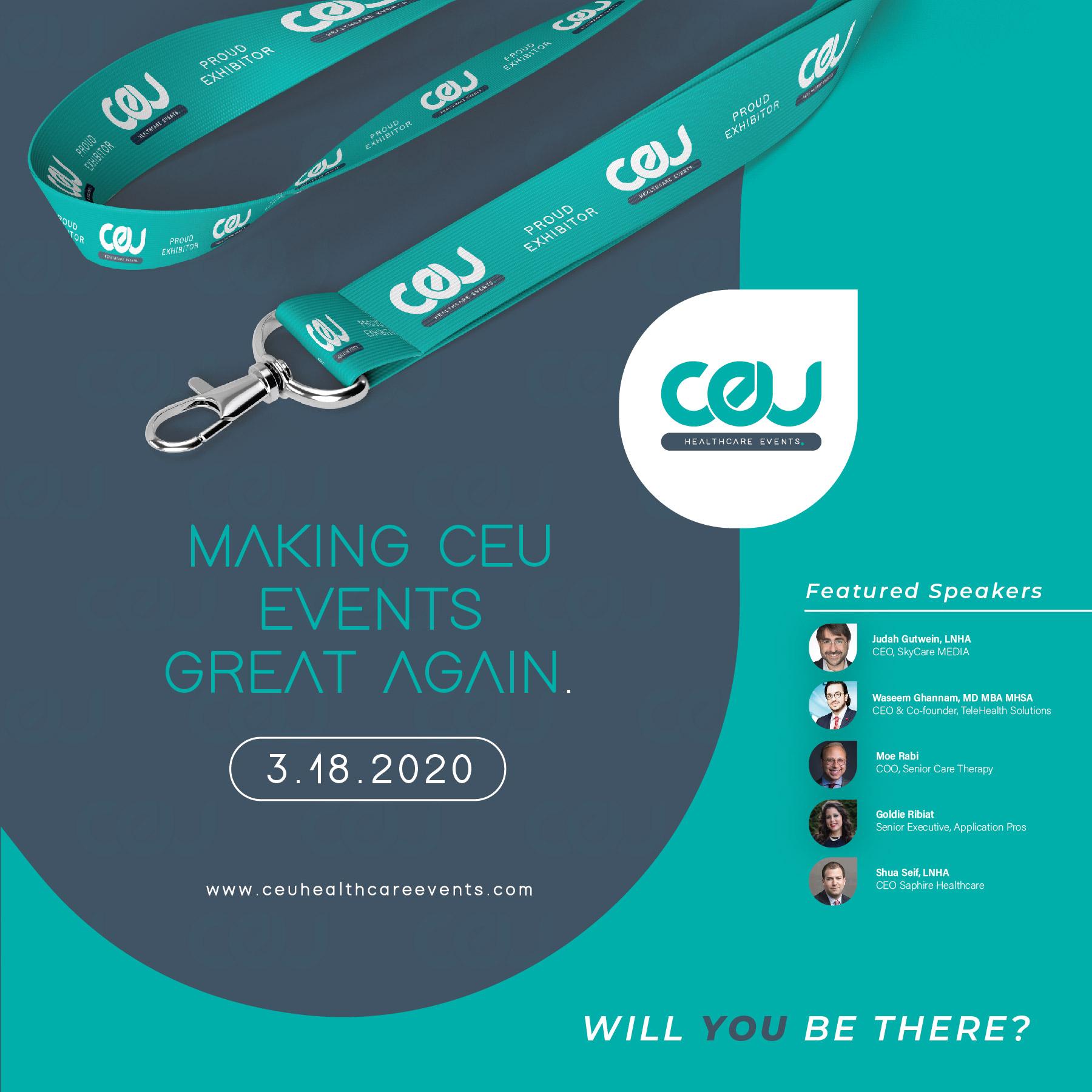 CEU Exhibitor event post-01