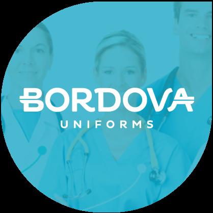 Bordova-02