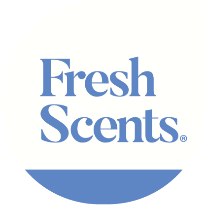 Fresh Scents updated-02