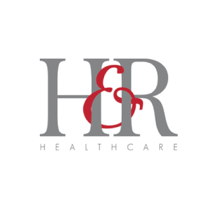 H&R sponsor-02
