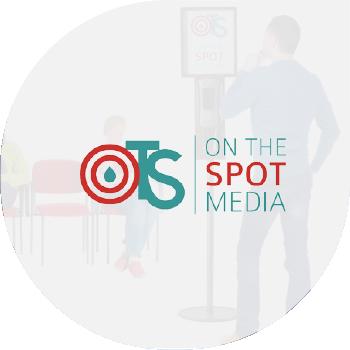 OTS Media-02