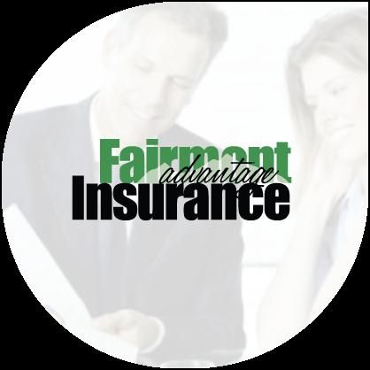 Fairmont Insurance Sponsor-02