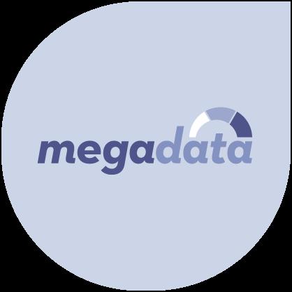 Megadata Sponsor-02
