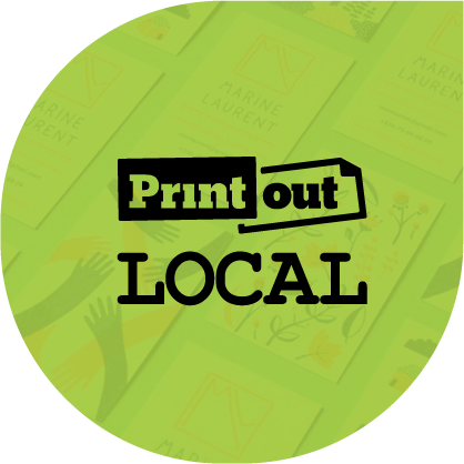 Printout Local Sponsor-02